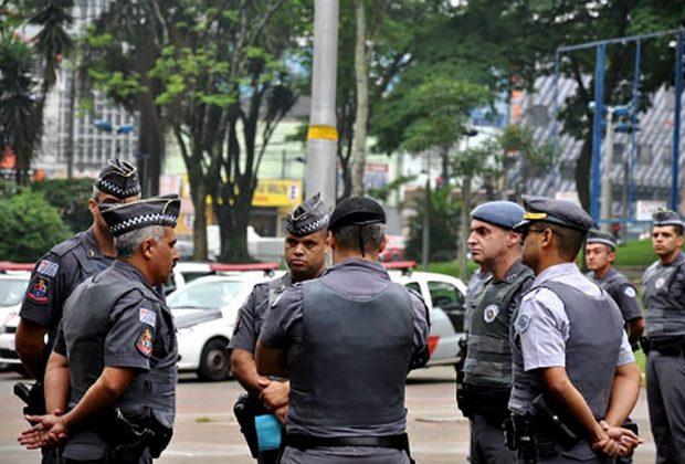 Ação conjunta da GCM e PM irá reforçar patrulhamento no bairro José Tonolli