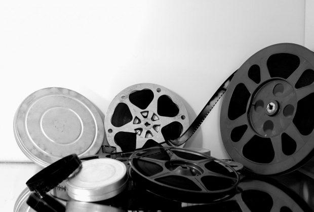 Inscrições abertas para oficina de direção cinematográfica artística