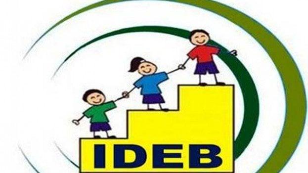 Ideb-B-623x350