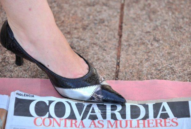 Artur Nogueira sediará 1º Fórum da Mulher
