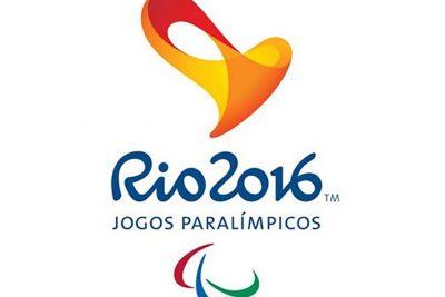 Paralipíada Rio 2016 sofre com falta de investimento