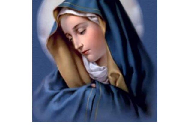 Paróquia de Nossa Senhora das Dores comemora o Dia da Padroeira de Artur Nogueira