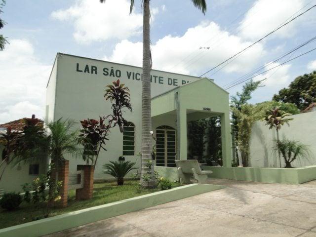 15o-leilao-beneficente-do-lar-sao-vicente-de-paulo