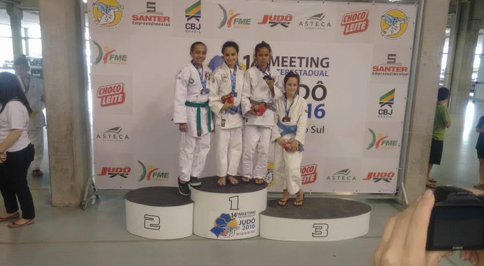 isadora-judo