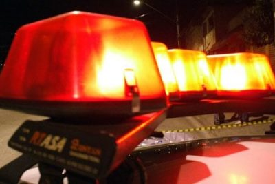Homem de aproximadamente 60 anos é encontrado morto em Posse