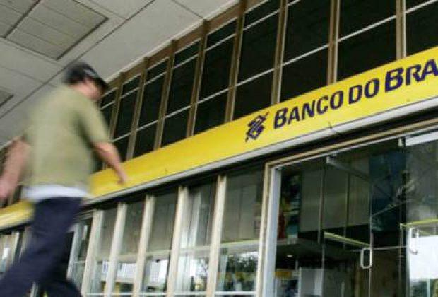 Agência do Banco do Brasil sofre assalto no centro de Artur Nogueira