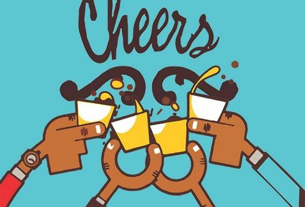 1º Festival de Cervejas e Foods de Holambra reunirá 30 cervejarias artesanais