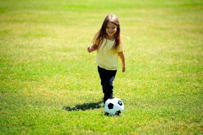 Através de Lei de Incentivo, Programa de Desenvolvimento esportivo será lançado hoje, dia 18