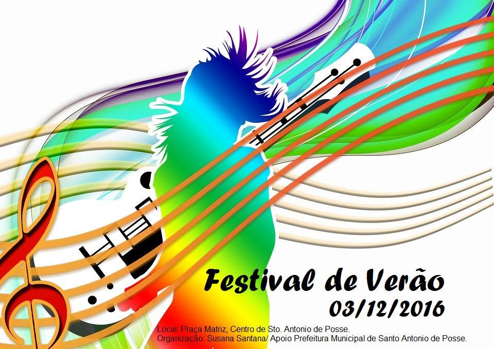 festival-de-verao