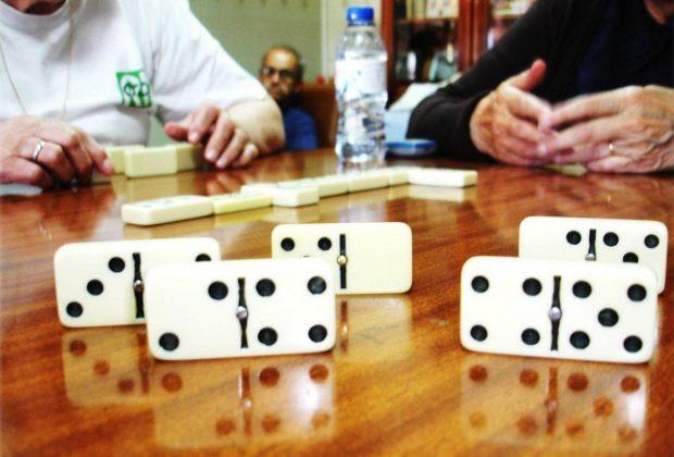 Jogos Municipais do Idoso serão disputados de 21 a 30 deste mês