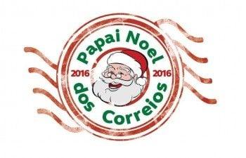 papai-noel-dos-correios