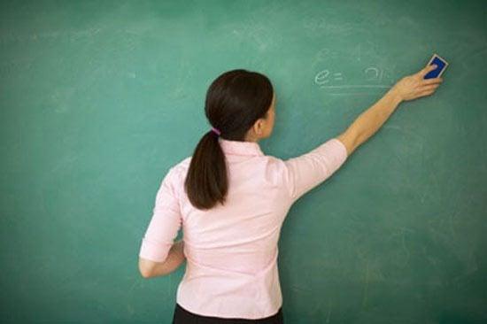 professores-processo-seletivo