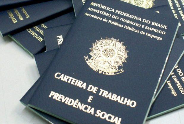 Confira as vagas disponíveis no PAT Mogi Guaçu, para esta quinta-feira.