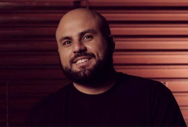 Renato Moraes: a cabeça pensante do Música Livre!