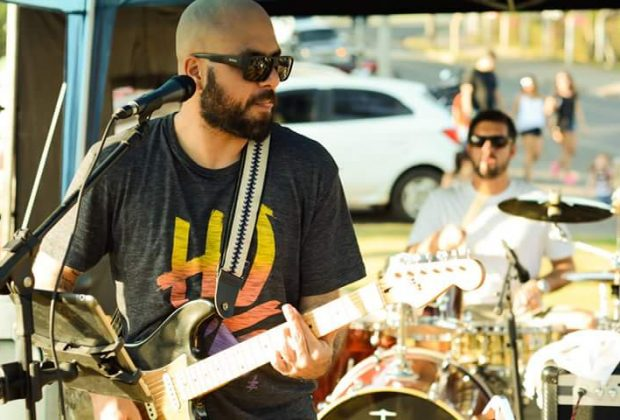 Música Livre: Música e Solidariedade
