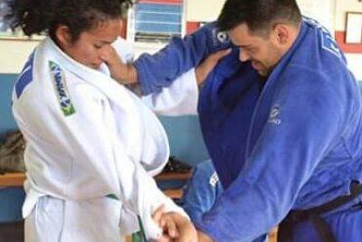 Projeto Judô Esporte Social abre matrículas para turma 2017