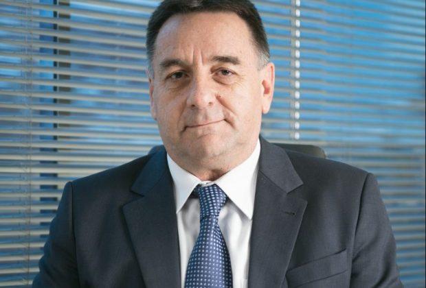 Presidente da Águas de Holambra assume Consórcio PCJ até março