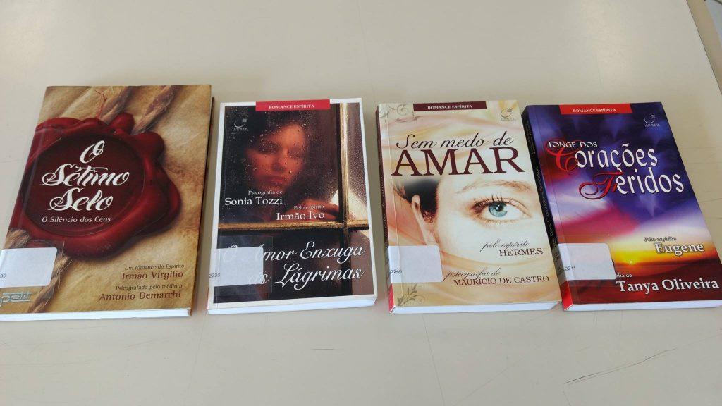 biblioteca-livros-novos