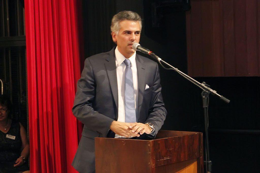 gustavo-reis-prefeito-de-jaguariuna