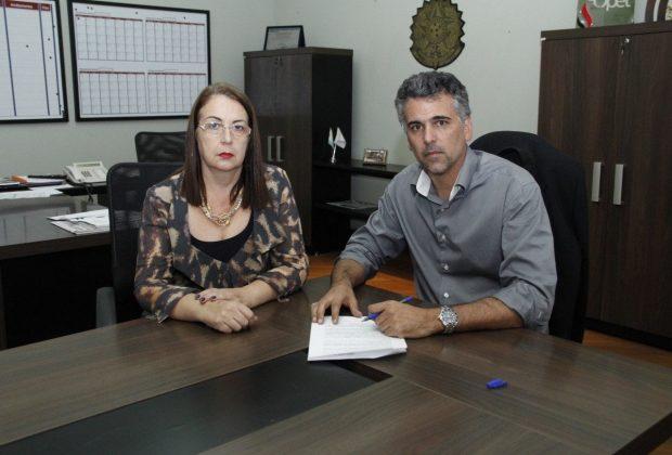 Gustavo Reis decretará estado de calamidade financeira em Jaguariúna
