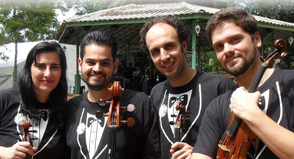 sesc-quarteto-cordas-dell-arte