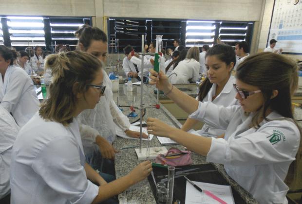 Faculdade de Jaguariúna oferece mais de 30 cursos durante as férias