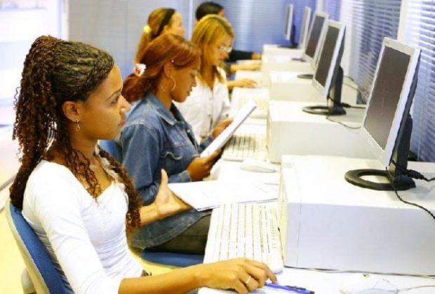 Secretaria de Promoção Social abre inscrições para cursos em M. Guaçu