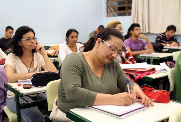 Interessados em cursar o EJA em Jaguariúna podem se matricular até 4 de fevereiro