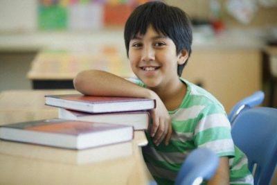 Educação realiza curso de Contação de Histórias para professores da rede municipal