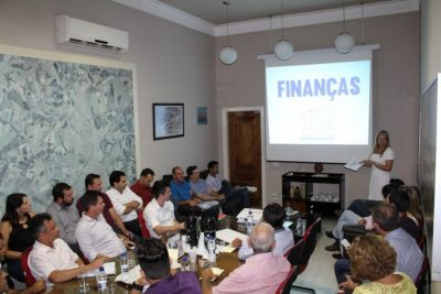 Prefeitura de Artur Nogueira tem rombo de R$ 62 milhões