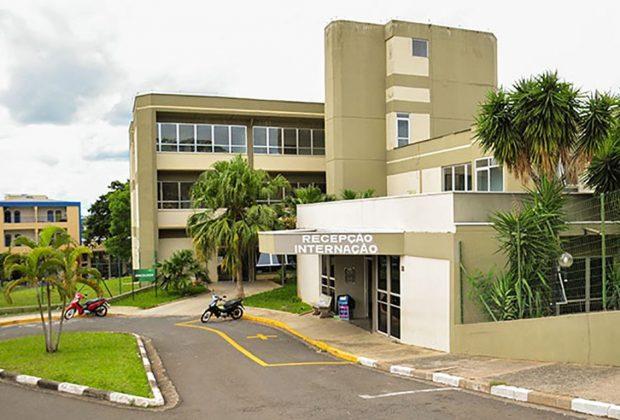 UTI do HM obtém homologação e conquista direito a R$600 mil anuais