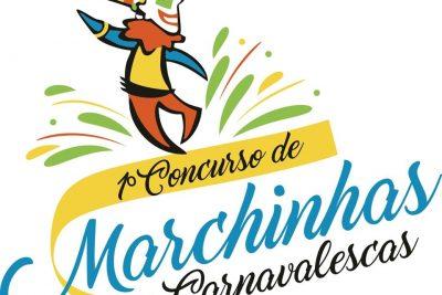 Cultura abre inscrições para 1º Concurso de Marchinhas