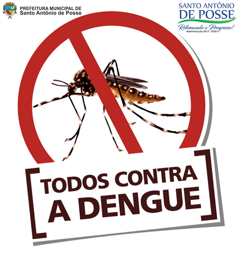mutirao-dengue