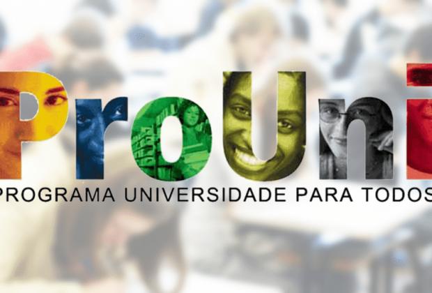 Inscrições no Prouni Municipal Jaguariúna acontecem de 25 a 28 de janeiro