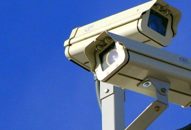 Radares da Av. Brasil e Suécia devem operar no prazo de 30 dias