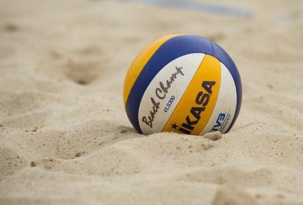 Campeonato Municipal de Vôlei de Areia terá 19 duplas na disputa