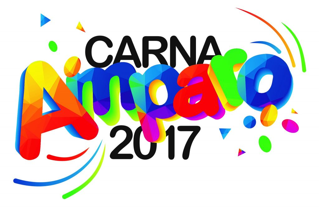 carnavalamparo3