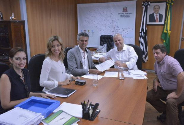 Jaguariúna será oficialmente 'município de interesse turístico' a partir de abril