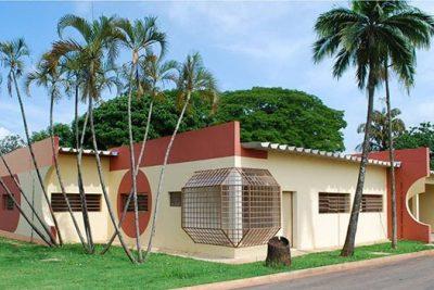 Centro Paula Souza tem curso livre a distância de Gestão do Tempo