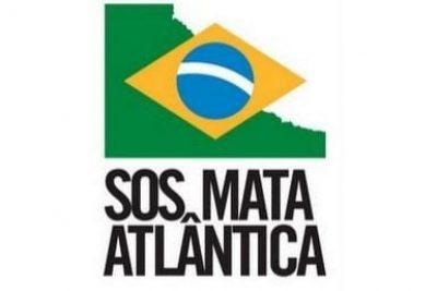 Prefeitura e SOS Mata Atlântica fecham parceria para a recuperação dos mananciais de Jaguariúna