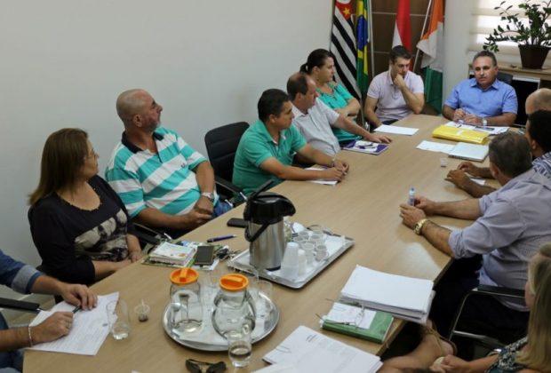 Prefeitura de Holambra acaba com cobrança da limpeza pública e reduz valores da taxa de coleta