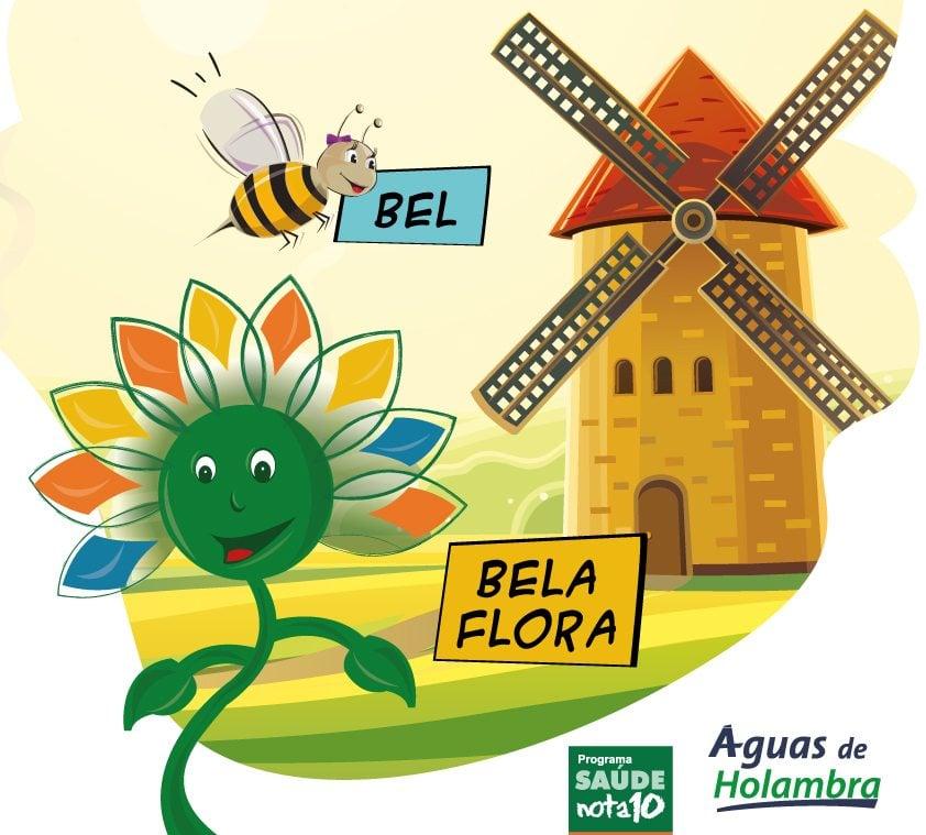 006_a_1_cartaz_encerramento_a3_mascote_holambra