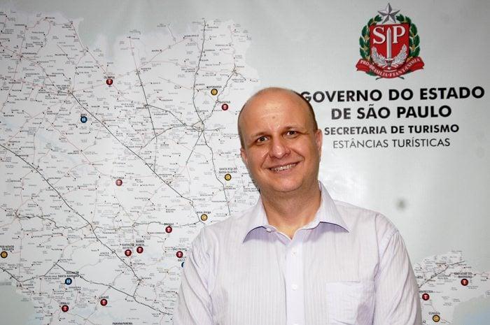 laercio-benko-secretario-de-turismo-do-estado-de-sao-paulo-4