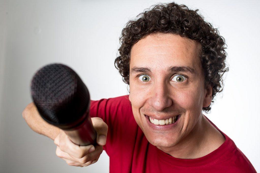 rafael-portugal-humorista