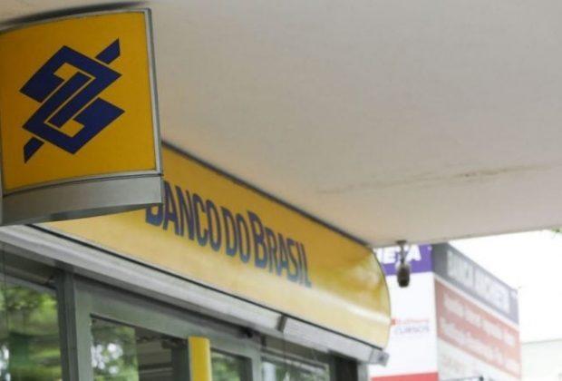 Banco do Brasil é assaltado em Holambra
