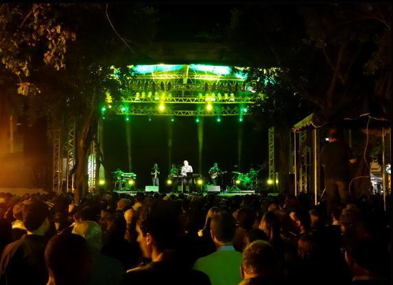 festival_de_inverno_de_amparo_2016-1448652640-358-e