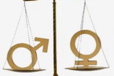 A mulher e o Direito