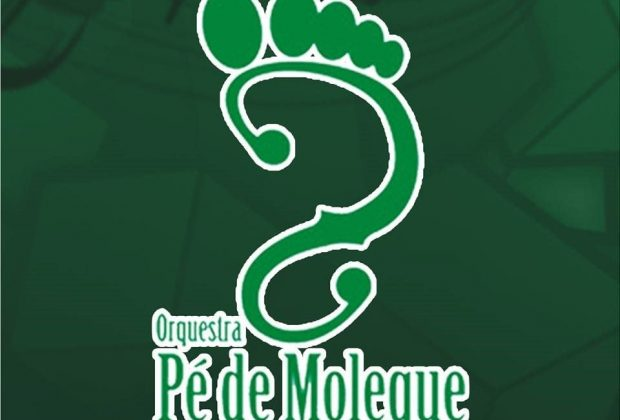 Orquestra Pé de Moleque fará apresentação gratuita em Cosmópolis