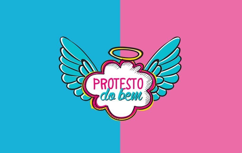 protestodobem