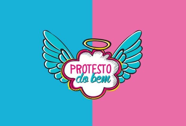 Campanha Protesto do Bem alerta para a importância da prevenção e diagnóstico precoce